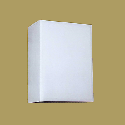 Kitchen Wall Cabinets  400