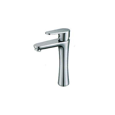 Elegant Series High Basin Mixer