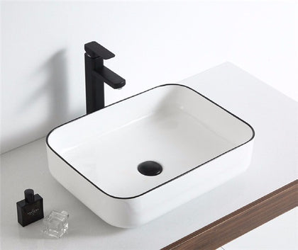 On Counter Basin Product  FBB-5010