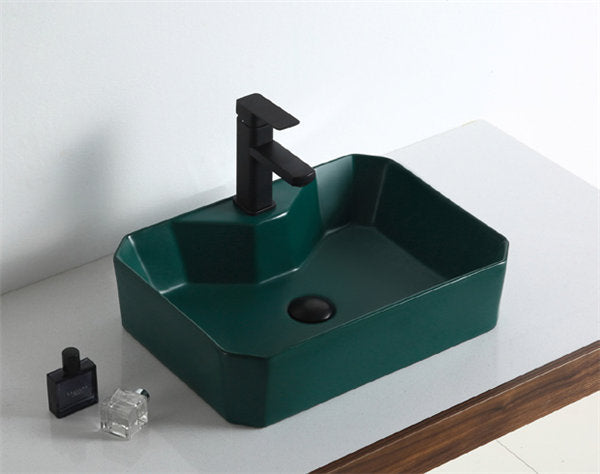 On Counter Basin  FBB-7008