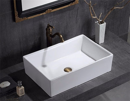 On Counter Basin Product FBB-7028A