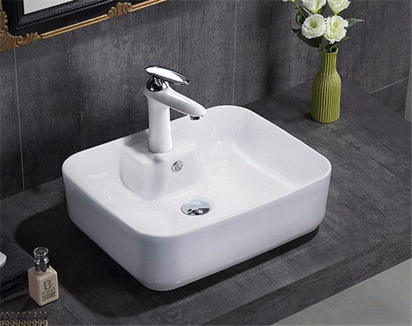 On Counter Basin Product FBB-7031