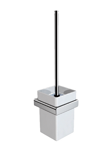 Toilet Brush Holder 81888