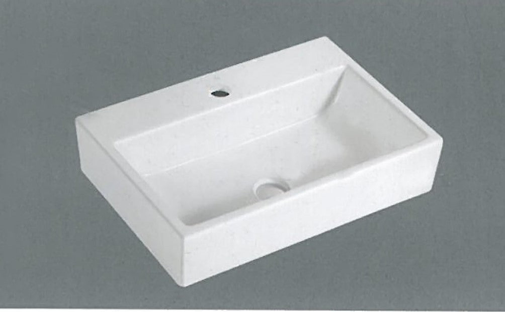 On Counter Basin CB234