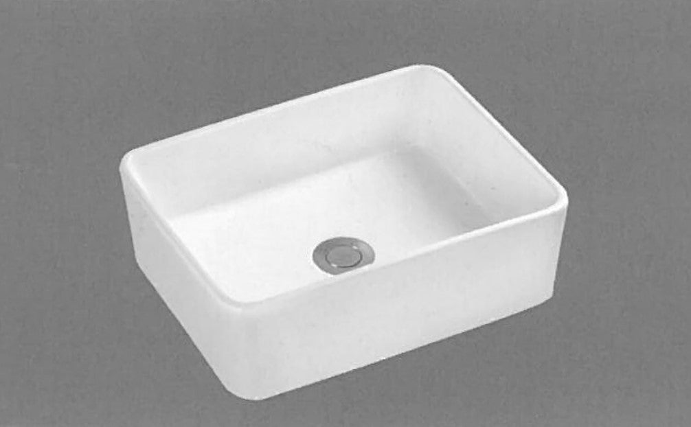 On Counter Basin CB245