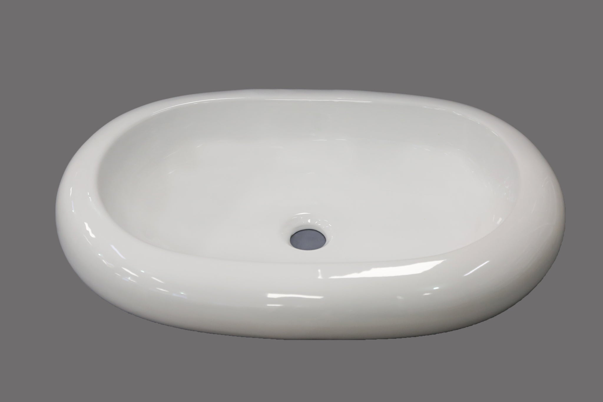 On Counter Basin  CB308