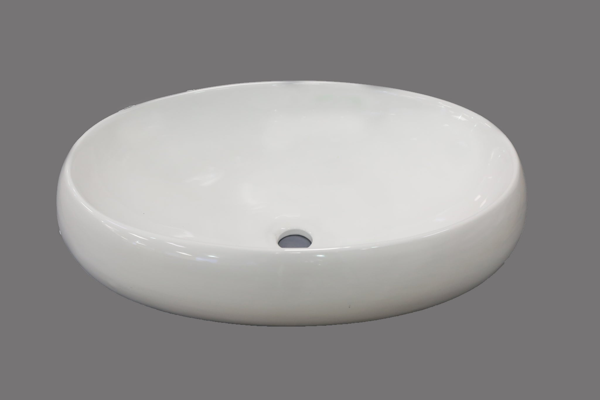 On Counter Basin CB309