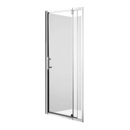 SHOWER PIVOT DOOR 1200