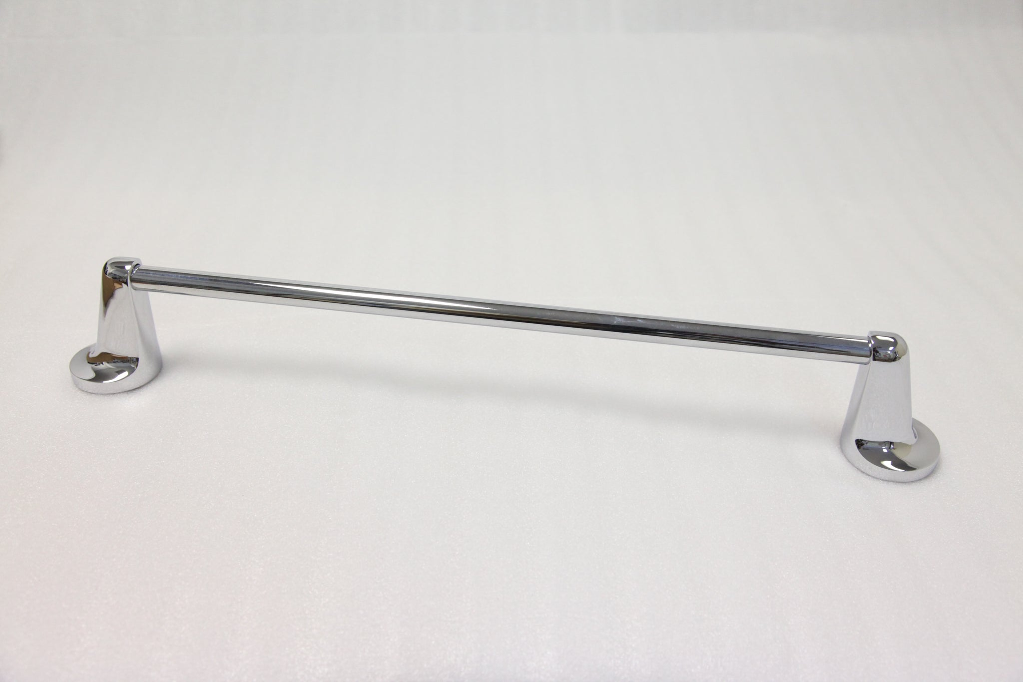 Single towel Bar 750 mm