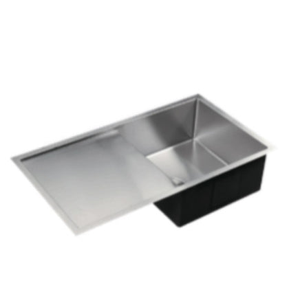 Kitchen Sink KSS-400D