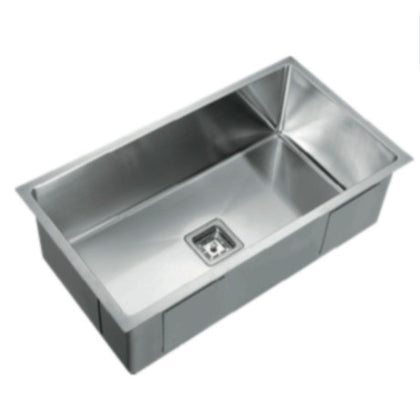Kitchen Sink KSS-760