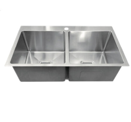 Kitchen Sink KSS-775TP