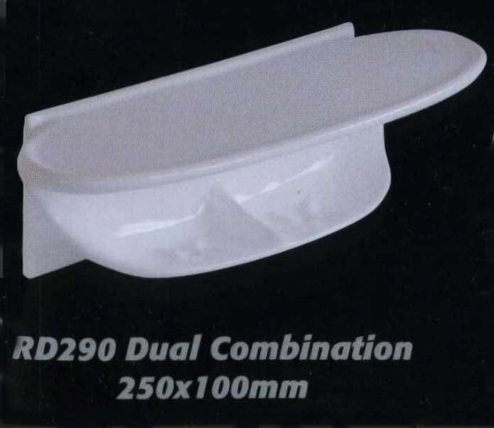 Dual Combination RD 290