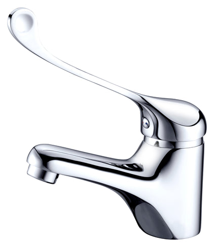 Classic Care Basin Mixer