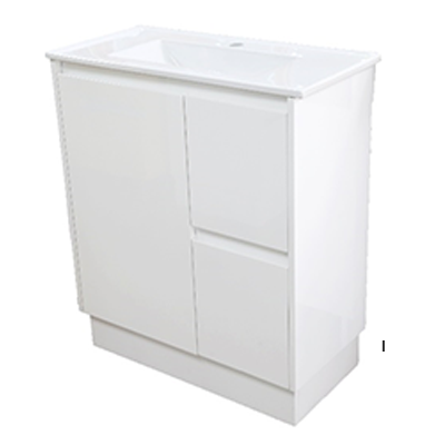Vanities, SAMMY SERIES, cabinet, Bathroom, fahmbathroom