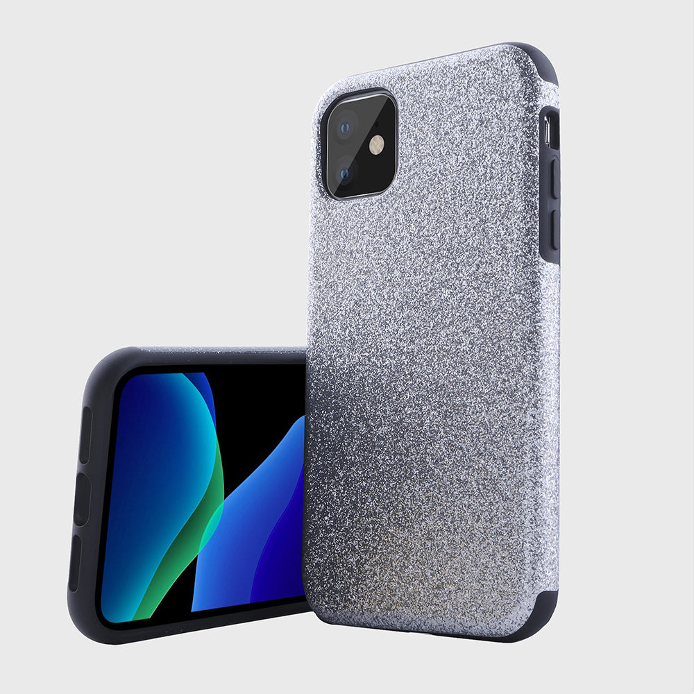 Glitter Case for iPhone 11 Pro Max