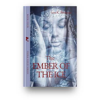 The Ember Of Ice (4099937894478)