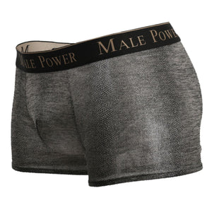Male Power 145-248 Viper Pouch Short Color Snake