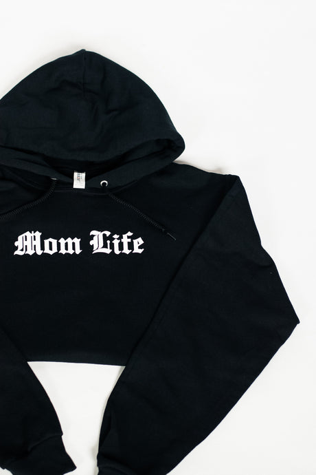 *SALE* 40% OFF Mom Life Lounge Wear