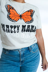 The Butterfly Archetype Shirt