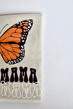 Load image into Gallery viewer, The Butterfly Archetype Shirt
