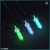 Luminous Hexa - Pendant - MoonLiit