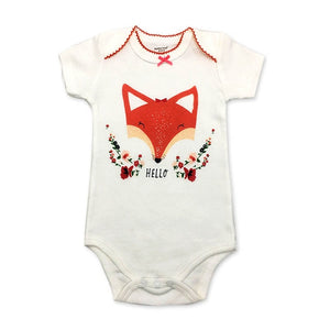 Baby Bodysuits Mommy Loves Me Print Body Baby Boy Girl Clothing Sets Newborn Baby Clothes Products Jumpsuit