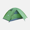 Desert&Fox 2 Person Waterproof Tent Double Layer Outdoor