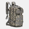 Military Rucksacks 1000D Nylon 30L Waterproof Tactical