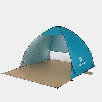 Outdoor Instant Pop-up Open Tent