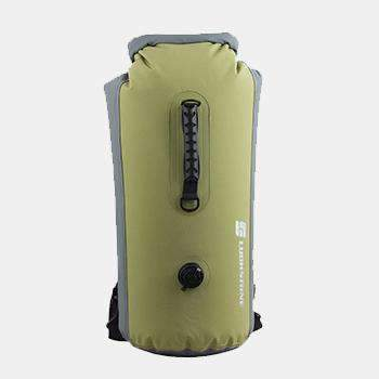 25L Waterproof Dry Bag