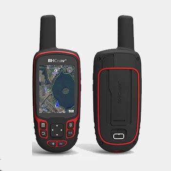 NAVAF78 Waterproof Hand-held Outdoor GPS