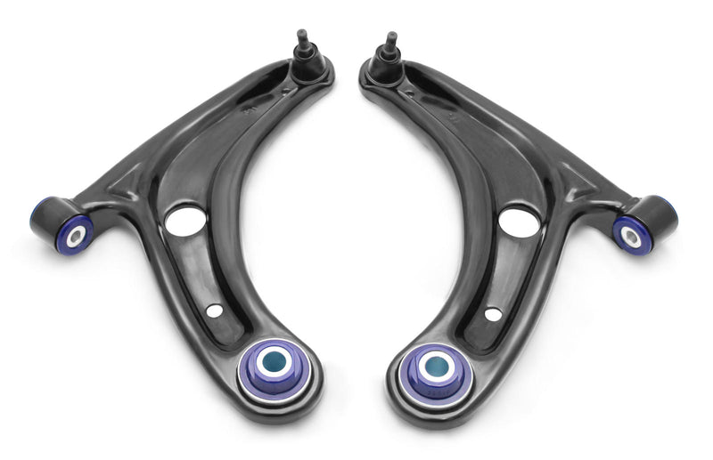 Honda Jazz GD Lower Control Arm Assembly Kit