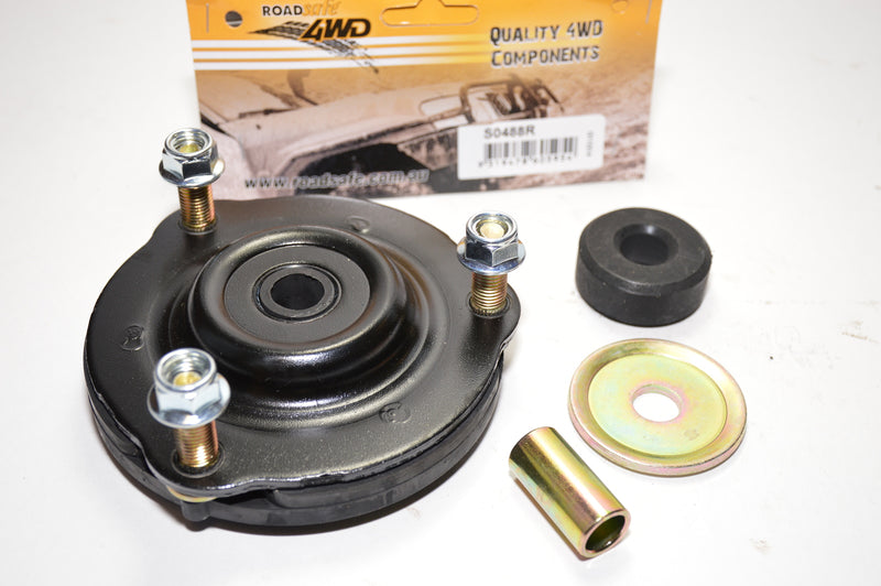 Roadsafe Strut Mount Toyota Prado 95 series