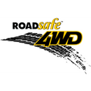 Nissan Navara D40 Roadsafe 4wd Tow Points Rp-nav40