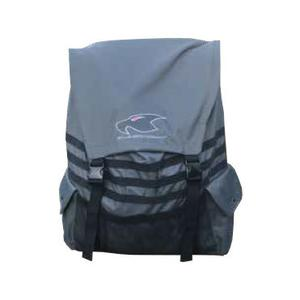 Blackhawk Premium Rear Wheel Bag