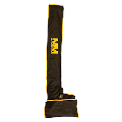 High Lift Jack Carry Bag