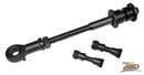 Roadsafe Extended Sway Bar Links and Extensions Nissan Patrol GQ GU