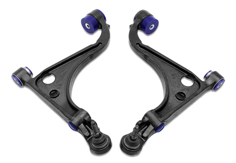 Ford Falcon BA BF Lower Control Arms Superpro