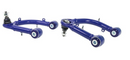 Ford Ranger 2011- on PX1 PX2 PX3 Superpro Upper Control Arms