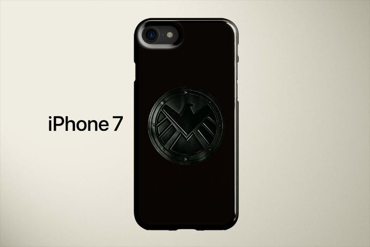 Secret Warriors To Join Agents Of SHIELD Apple iPhone 7 Cover Case