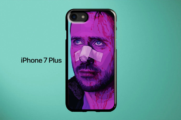 Ryan Gosling Blade Runner 2049 Apple iPhone 7 Plus Cover Case