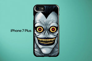 Ryuk Death Note Apple iPhone 7 Plus Cover Case