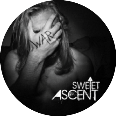 Sweet Ascent icon