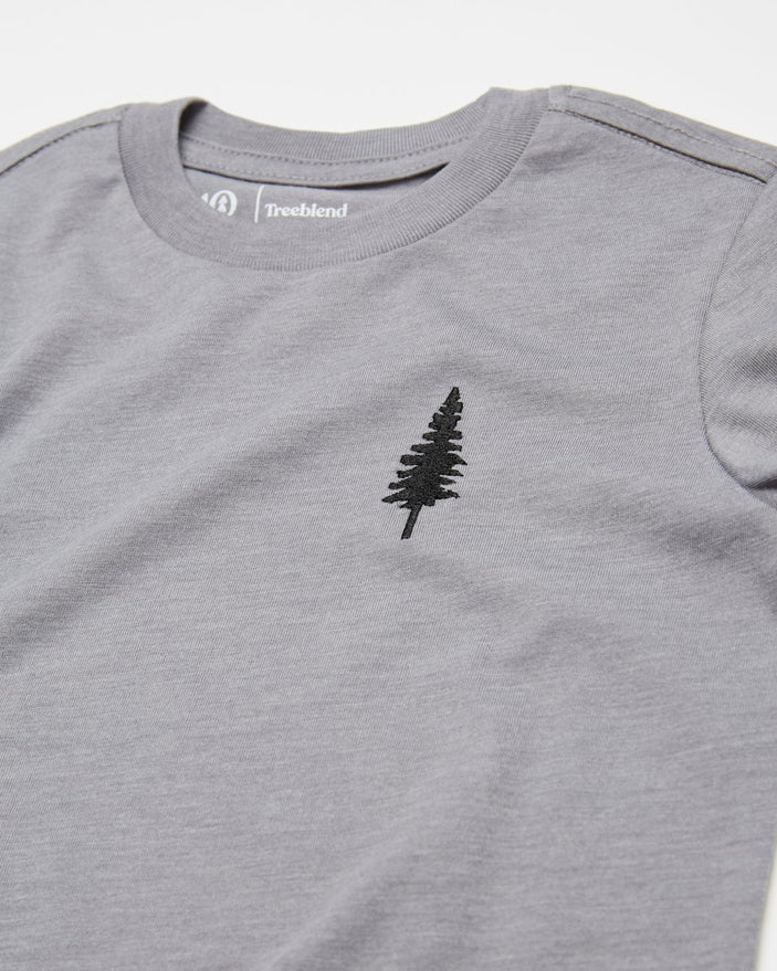 Image of product: Kids Golden Spruce T-Shirt