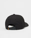 Image of product: 5-Panel Mountain Kappe
