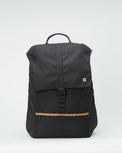 Image of product: Damen Brooklyn Rucksack