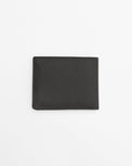 Image of product: Unisex Baron Bifold-Brieftasche