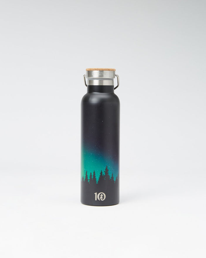 Image of product: tentree Trinkflasche