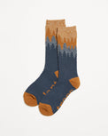 Image of product: Selkirk Juniper Socken